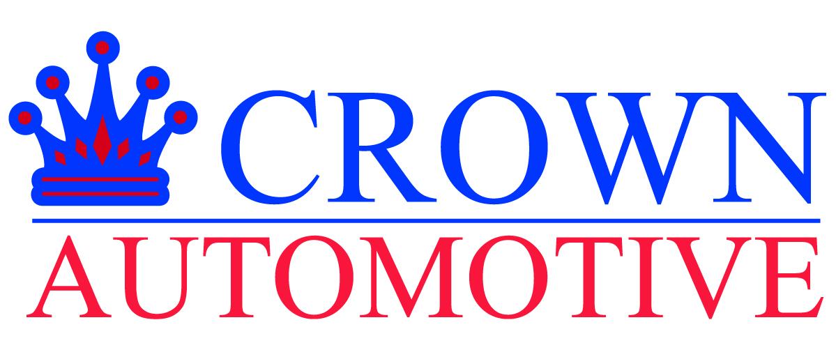 crown_automotive